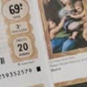 Lotería de 'El Niño': 25935 Venta por internet