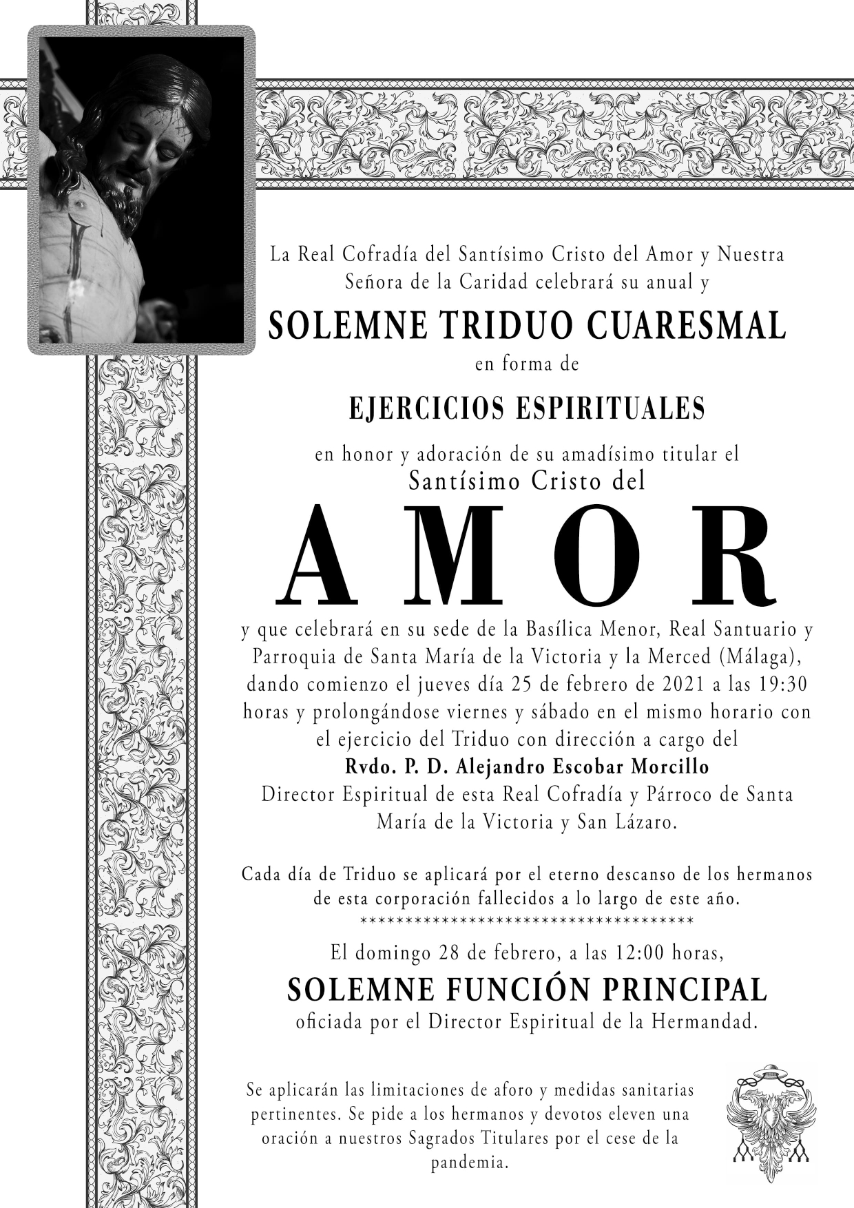 ORLA TRIDUO CRISTO_2021 - copia (2)