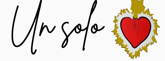 Campaña de cuaresma 'Un solo ♥'