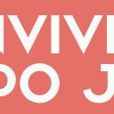 I Convivencia Grupo Joven
