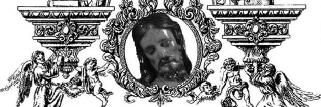 Triduo en honor del Santísimo Cristo del Amor
