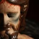 Festividad del Santísimo Cristo del Amor 2019